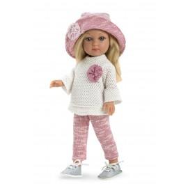 Кукла Шарлотта (36 см)