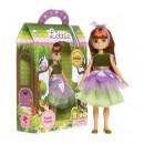 Кукла Лесной Друг