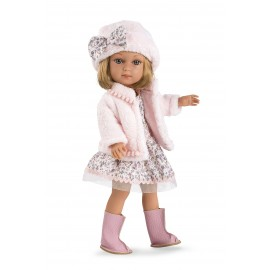 Charlotte doll (36 cm)