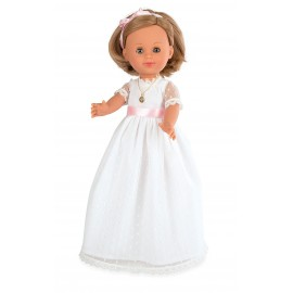Celebrations doll (42 cm)
