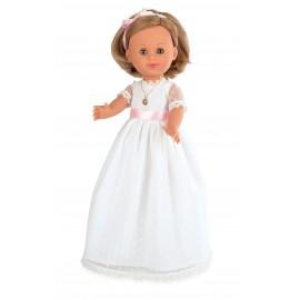 Кукла празднования (42 см)