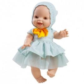 Blanca doll