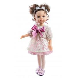 Carol doll
