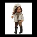Кукла Эшли