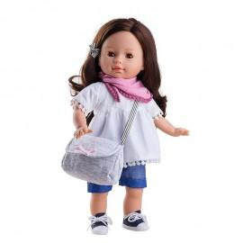 Кукла Virgi
