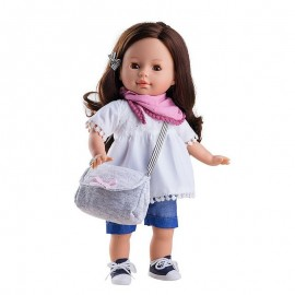 Virgi doll