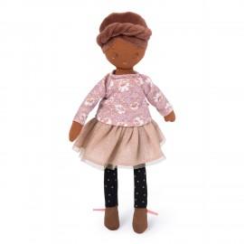 Кукла Mademoiselle Роуз