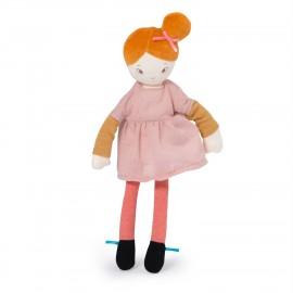 Mademoiselle Agathe doll