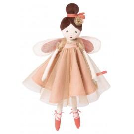 Очарованная фея кукла