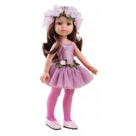 Кукла танцовщица Кэрол