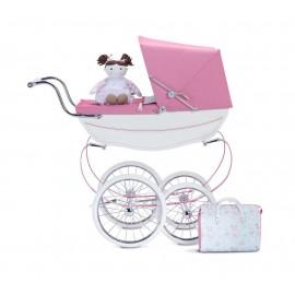 Детская коляска для куклы...