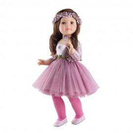 Lidia doll