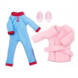 Одежда Lottie - Сладкие Мечты